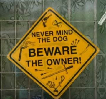 beware of the owner.jpg