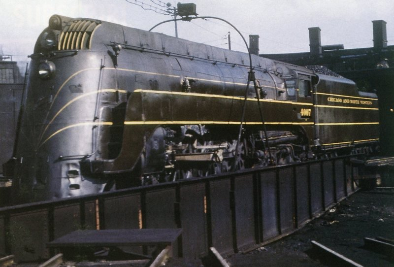 C and NW  Hudson          002.jpg