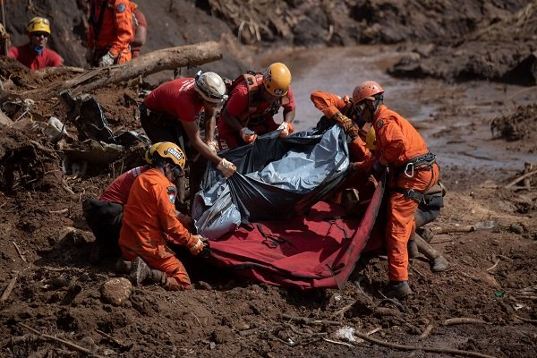brazil-accident-dam-collapse-000-1cs33u-mauro-pimentel-afp.jpg