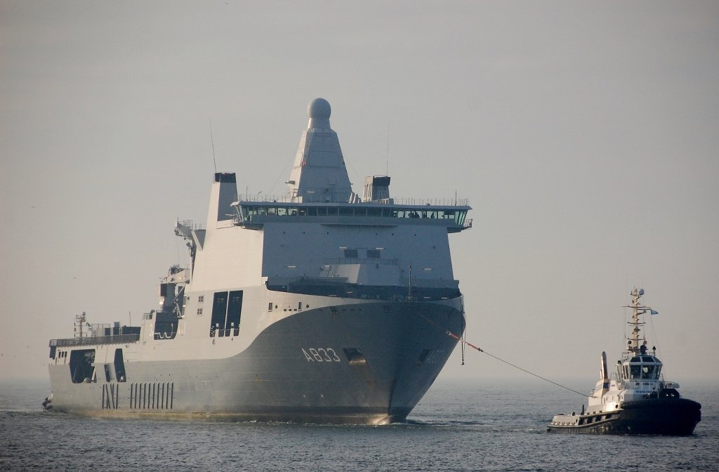 BRENT=KAREL DOORMAN s-v.jpg