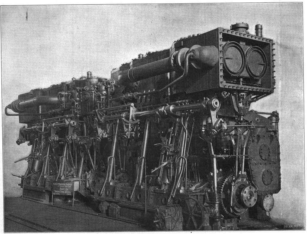 Twin vert.Exp.Engines of Wyoming.png