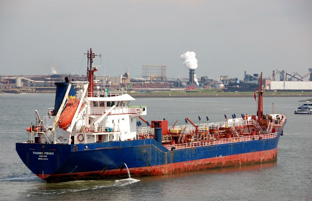 THAMES FISHER s-a-l IMO 9145011.jpg