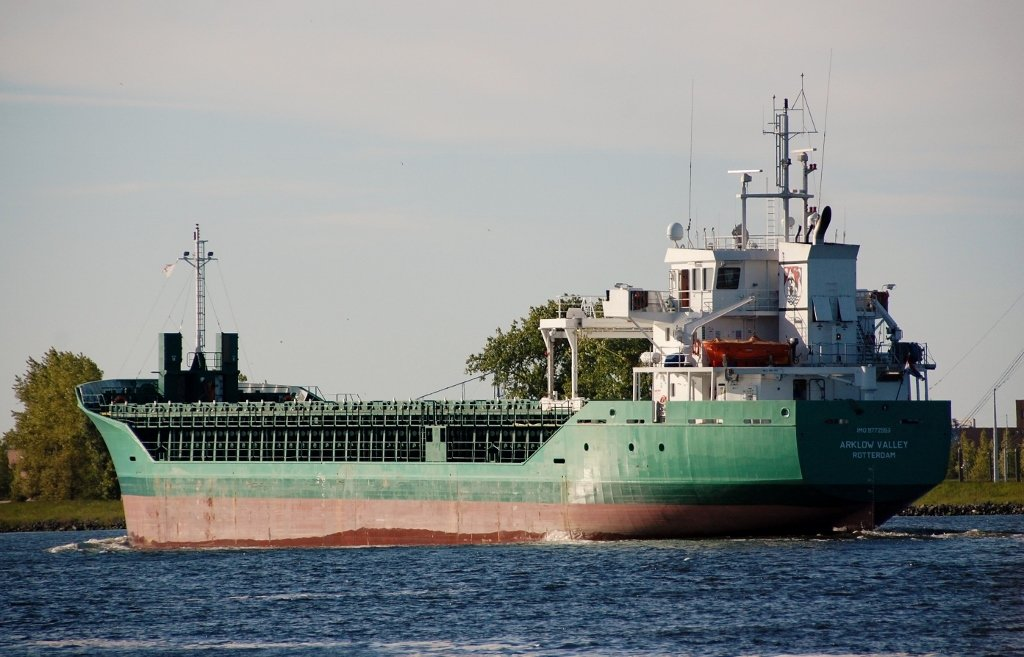 ARKLOW VALLEY b-a IMO 9772553.jpg