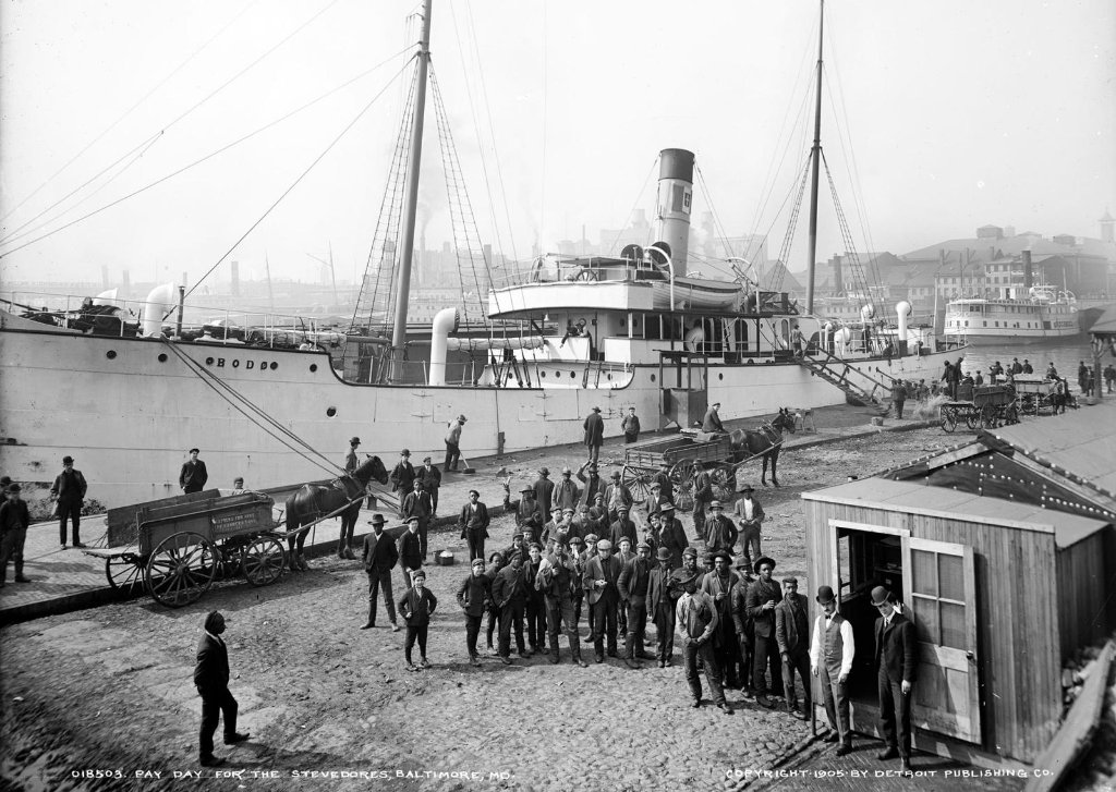 bodo_during_stevedores_pay_day_at_baltimoremaryland_1905_copy.jpg