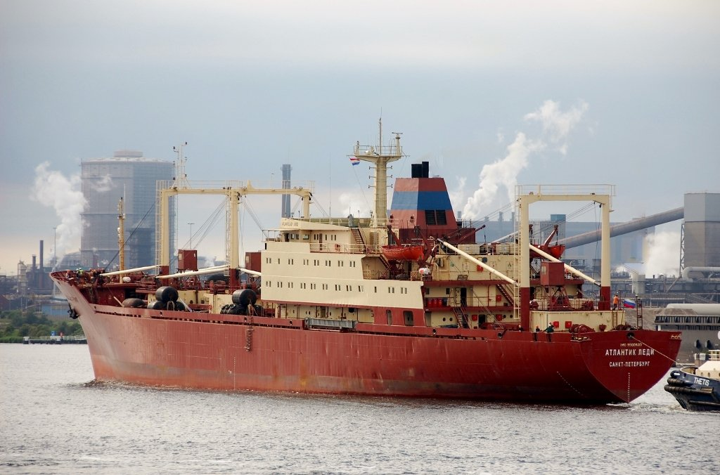 ATLANTIC LADY b-a IMO8500630.jpg