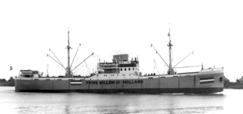 PW III (01).png