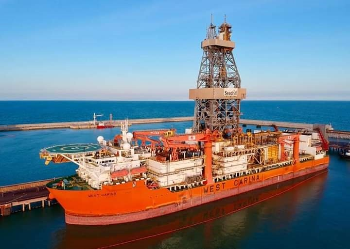 drilll ship west carina.jpg
