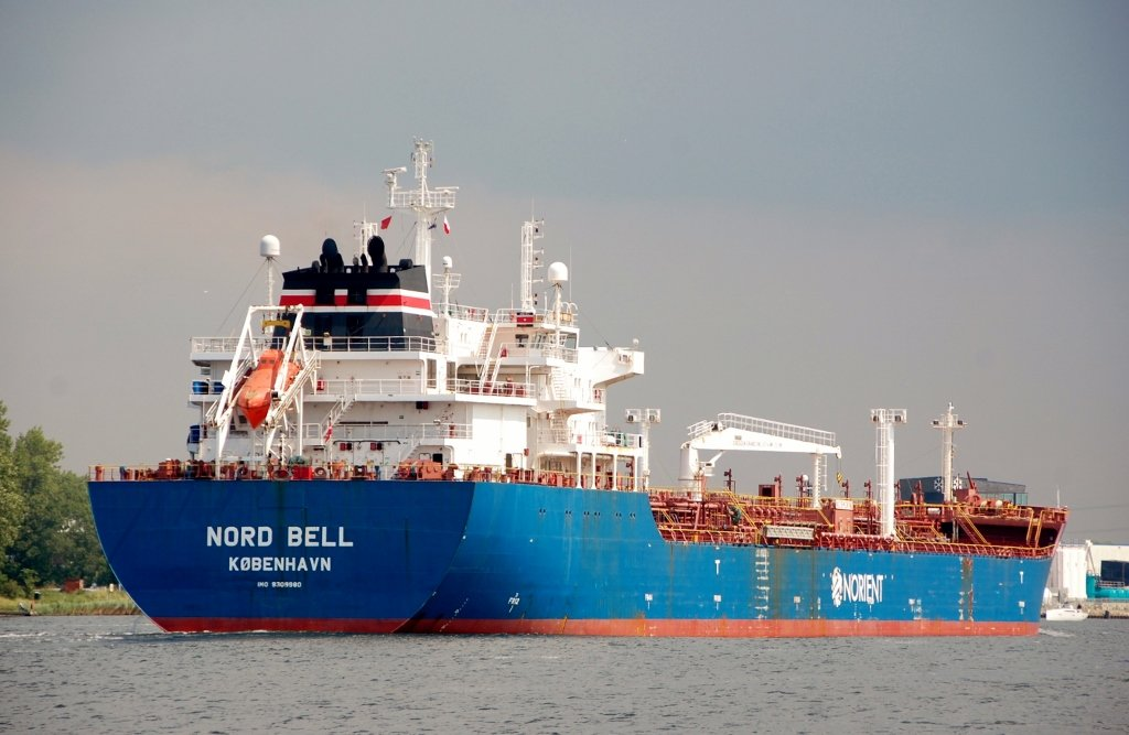 NORD BELL b-a IMO 9309980.jpg