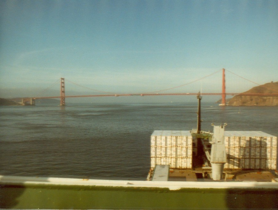 SPEED_Golden Gate Bridge_San Francisco.jpg
