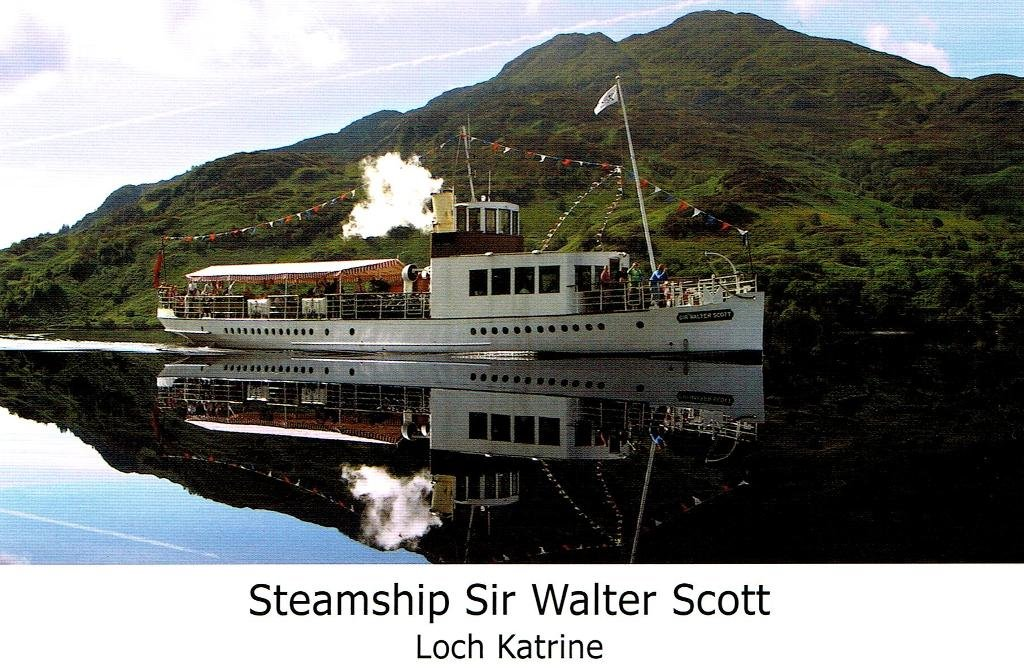 Sir Walter Scott Schip.jpg