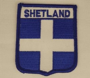 shetlands-flag-shield-embroidered-sew-on-patch-9051-p[ekm]312x272[ekm][1].jpg
