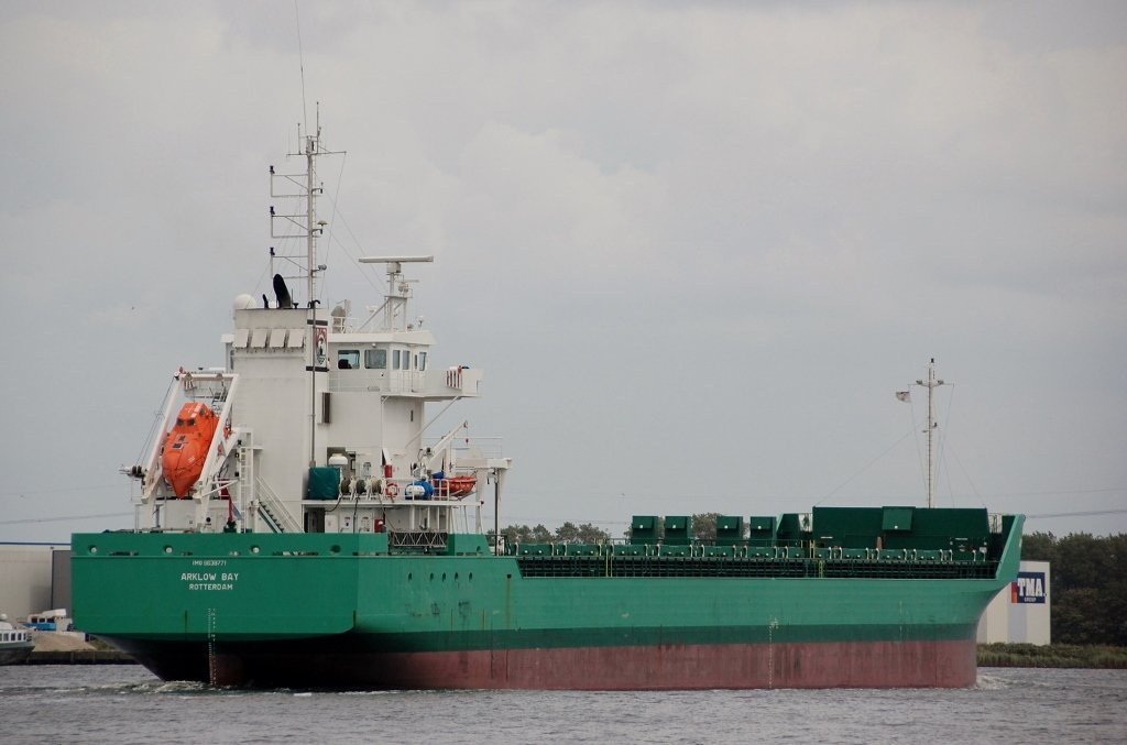 ARKLOW BAY s-a IMO9638771.jpg