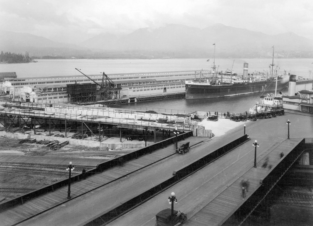 grootendyk_1923-31_at_cpr_pier_b-c_during_constructionvancouver_16th_september_1926_copy.jpg