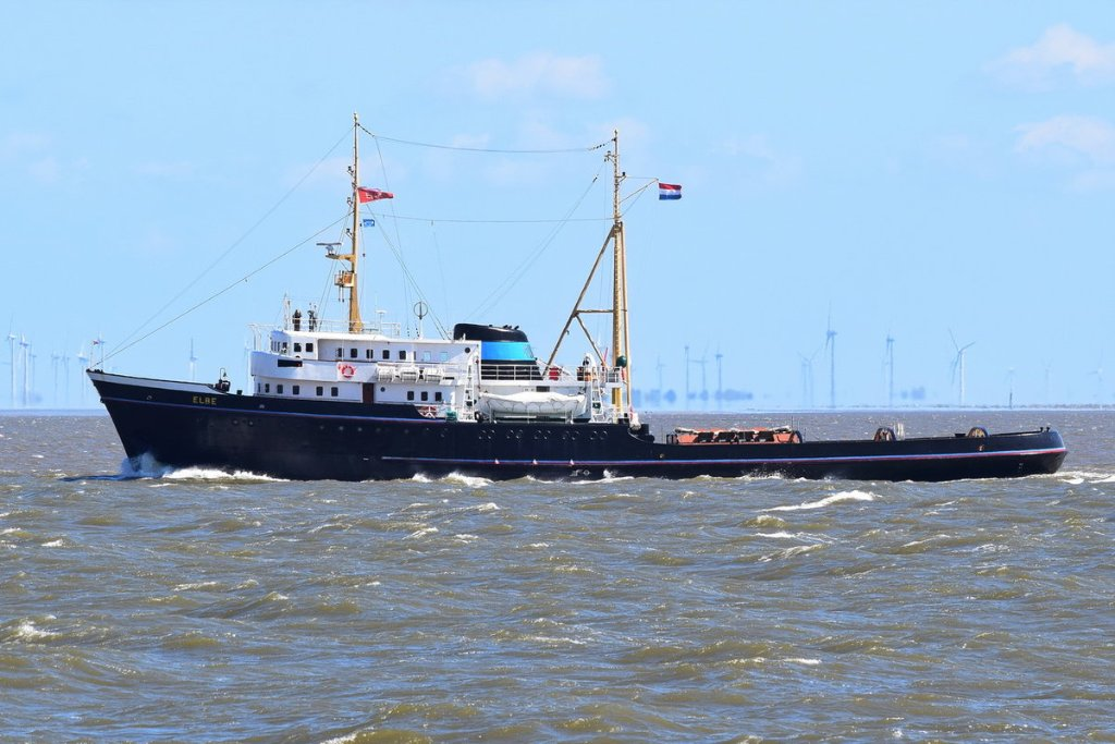 elbe--museumsschiff--imo-61505.jpg