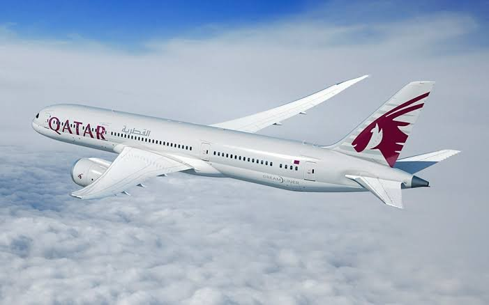 dreamliner 787-9 qatar airways.jpg