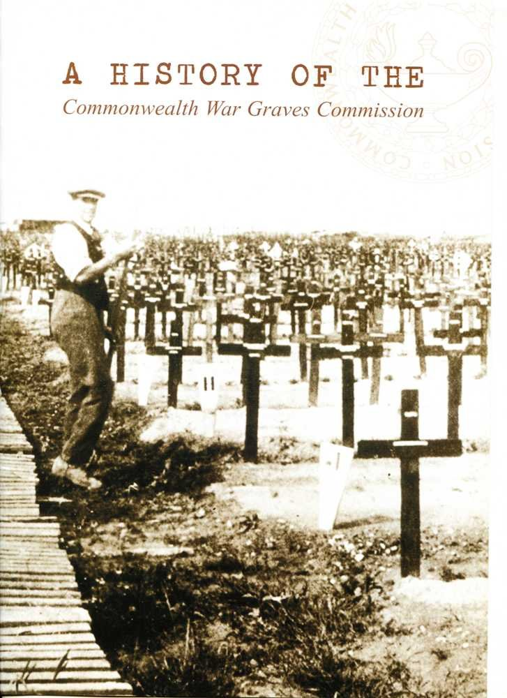 Voorblad info Commonwealth War Graves Commission (1000x727).jpg
