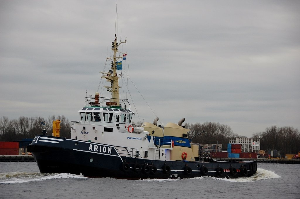 ARION b-v IMO 7528491.jpg
