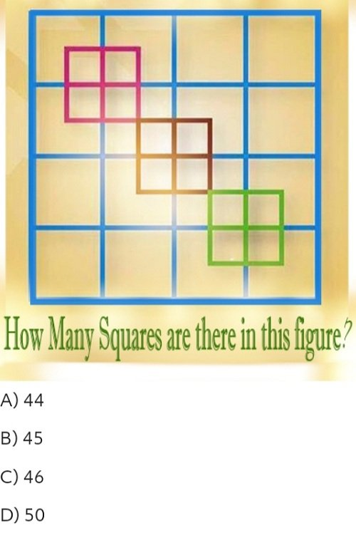 how many squares.jpg