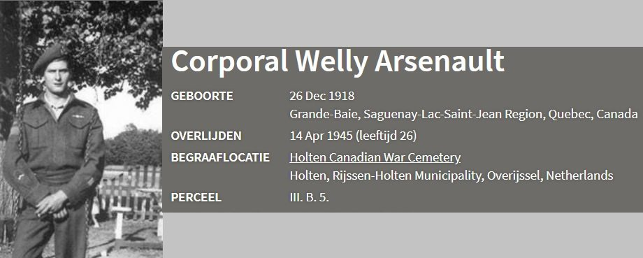 Arsenault Welly.JPG