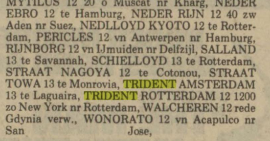 Trident  Amsterdam.png