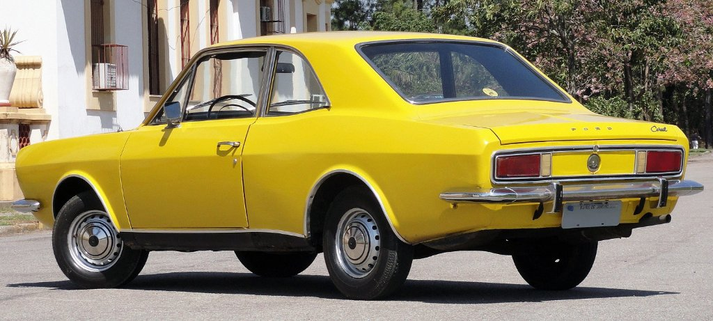 Ford_Corcel 1973 Coupé.jpg