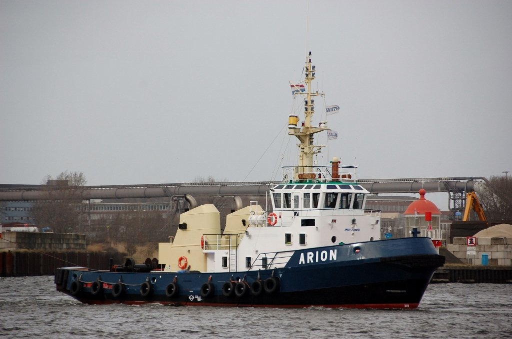 ARION s-v IMO 7528491.jpg