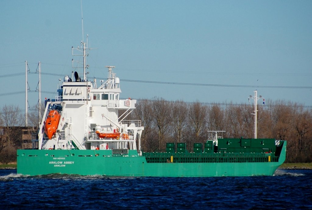 ARKLOW ABBEY s-a IMO 9851933.jpg