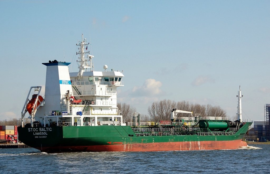 STOC BALTIC s-a IMO 9403827.jpg
