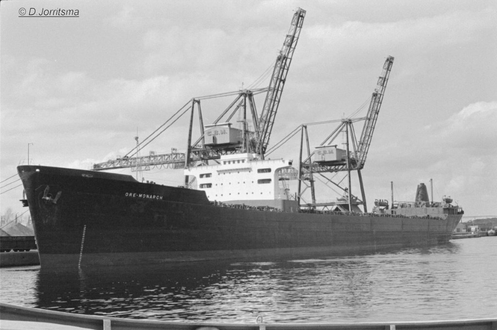Ore Monarch   1956  - Gent  +.jpg