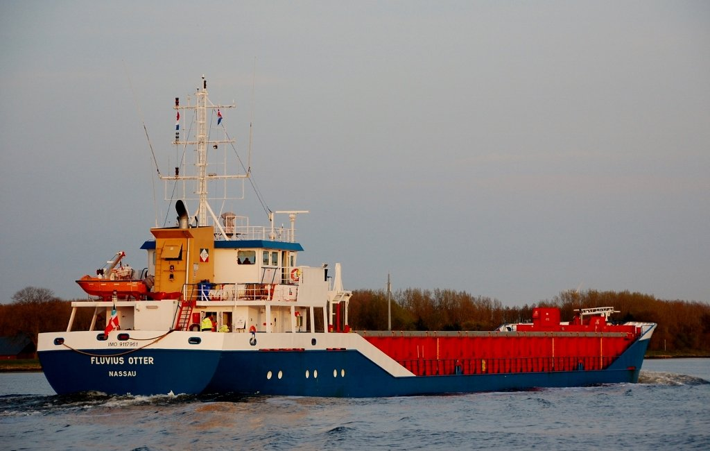 FLUVIUS OTTER  s-a IMO 9117961.jpg