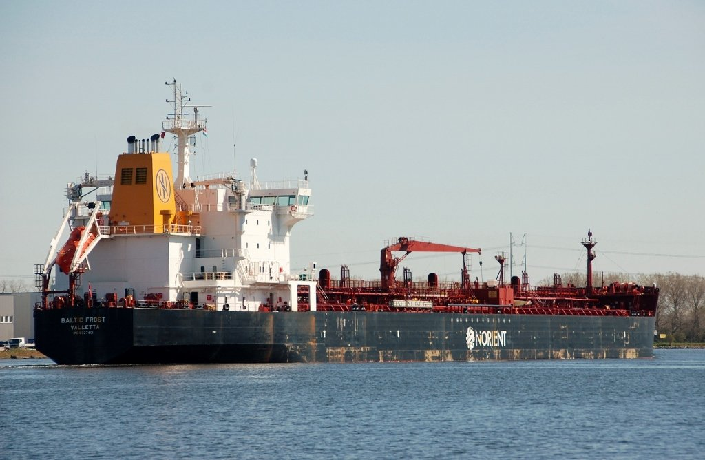 BALTIC FROST s-a IMO 9327401.jpg