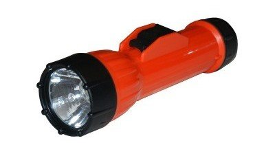 bright_star_worksafe_2217_led.jpg