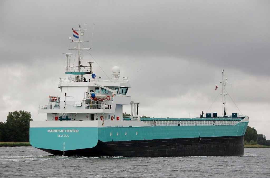 MARIETJE HESTER s-a IMO 9279032.jpg