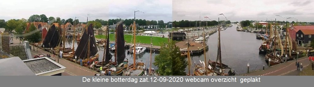 Havenbeeld 12 sep.jpg