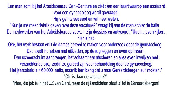 JOB IN GENT.jpg