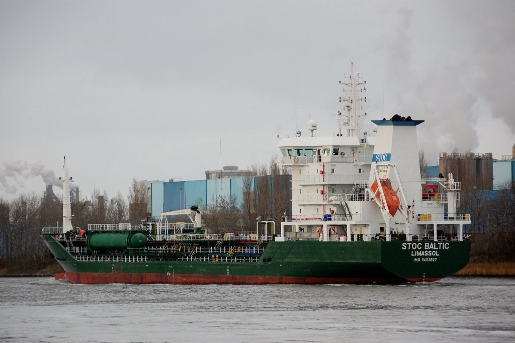 STOC BALTIC b-a IMO 9403827.jpg