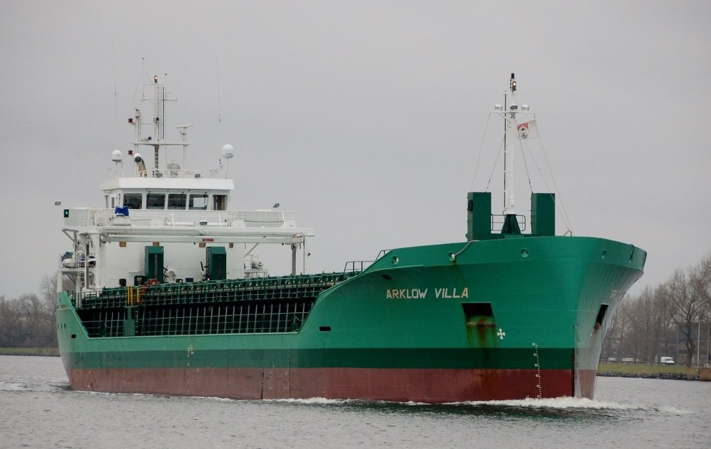 ARKLOW VALLEY s-v IMO 9772618.jpg