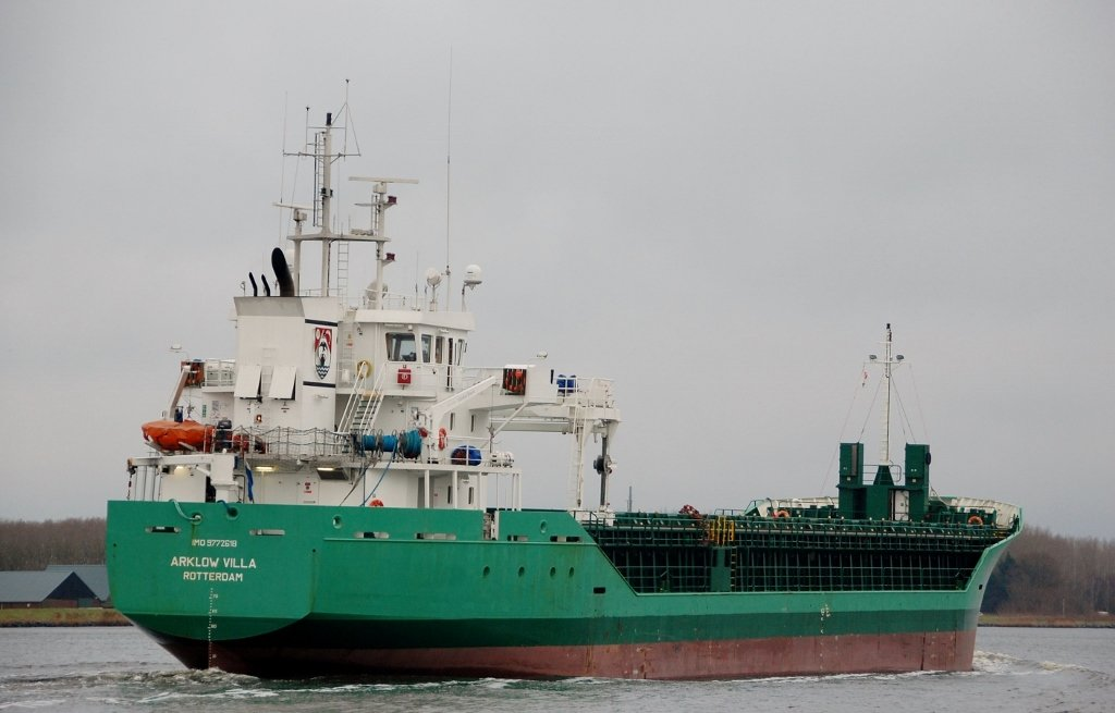 ARKLOW VALLEY s-a IMO 9772618.jpg