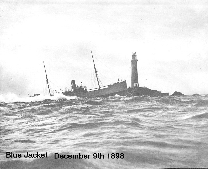 Blue Jacket 9dec1898.jpg