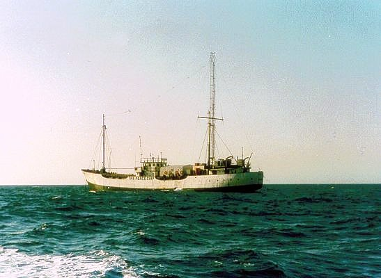MV Peace in 1986.jpg