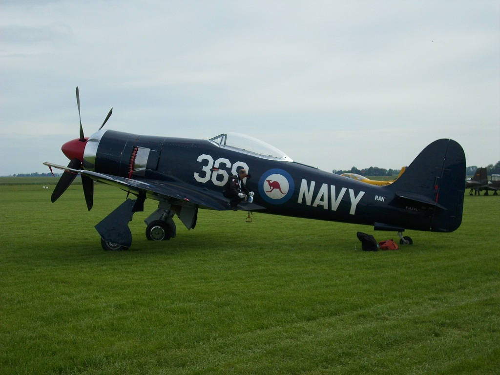 Hawker Sea Fury.jpg