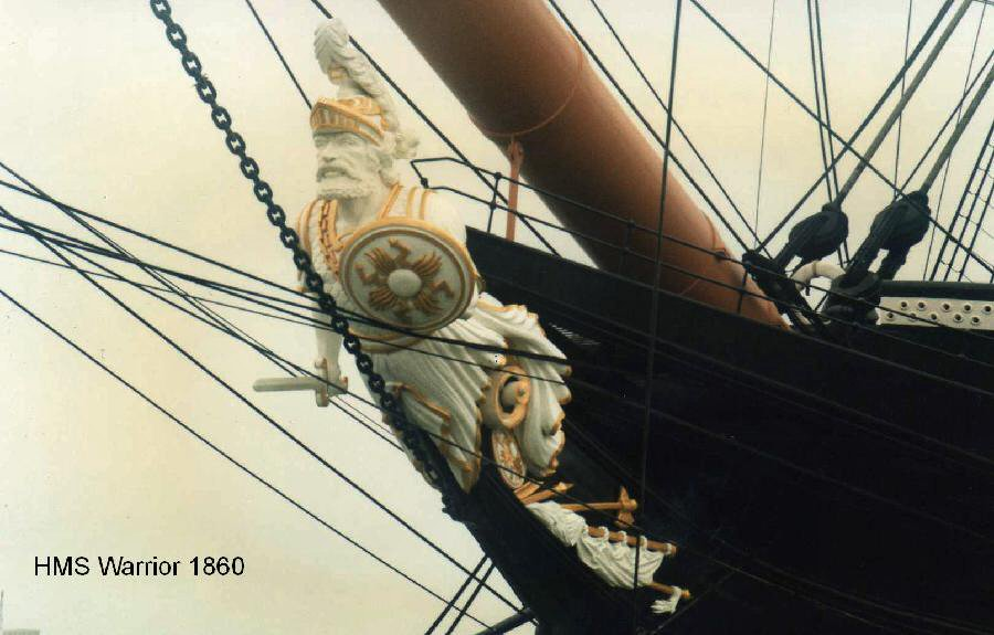 Warrior_figurehead-02.jpg