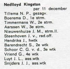 Nedlloyd Kingston077.jpg