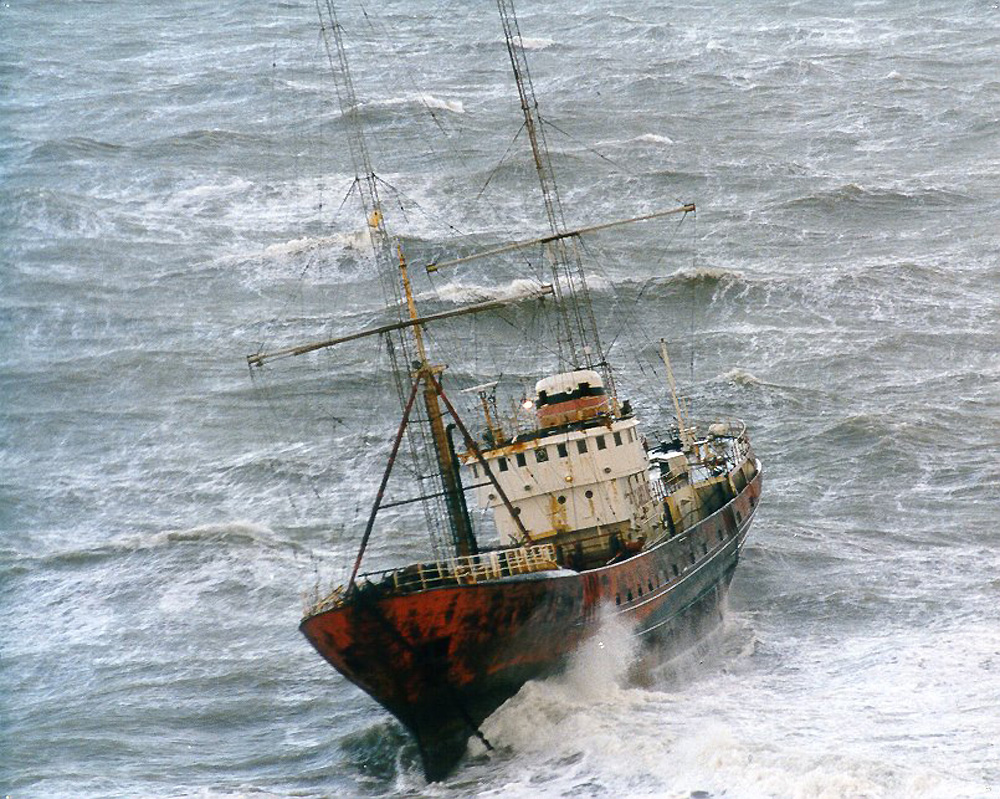 MV the ross revenge.jpg
