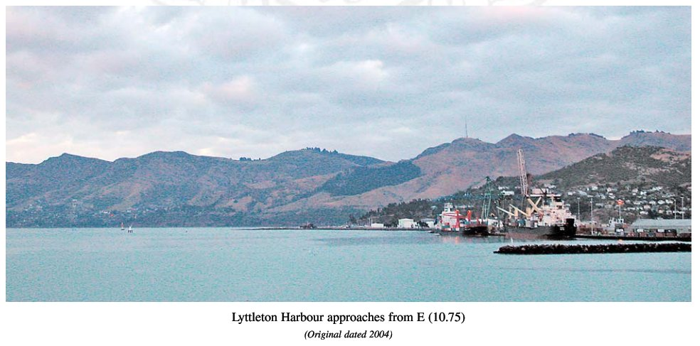 lyttelton harbour approaches 2004.jpg