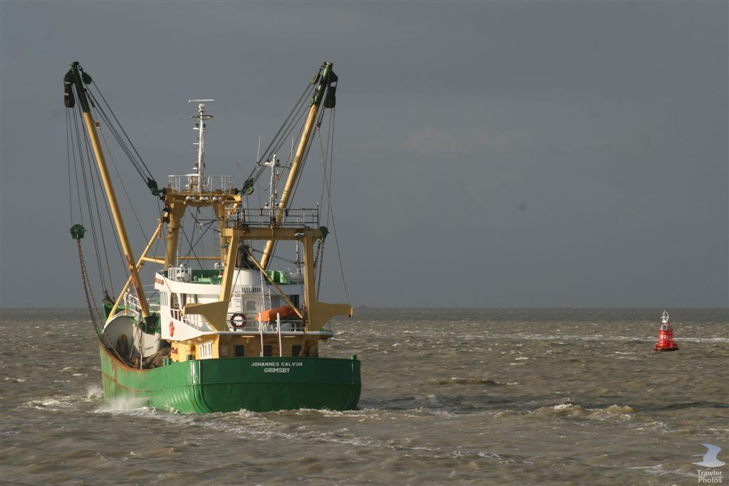 GY-287_at_harlingen_on_November_26_2007_stern_.jpg