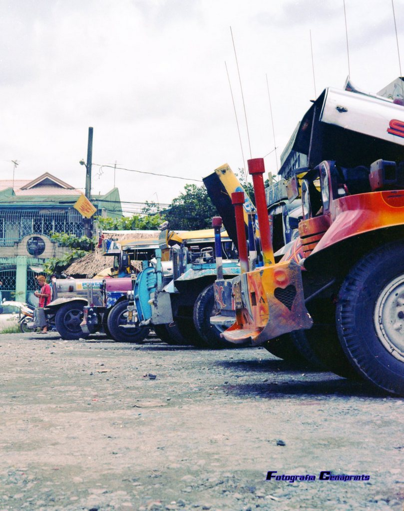 Jeepneys Marikina 3003.jpg